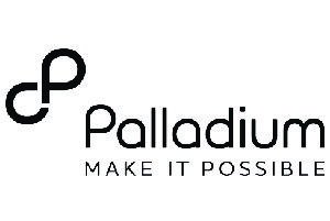Palladium is a positive impact organization with over fifty years' experience tackling challenges in health, gender equality, and economic growth.