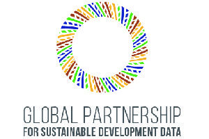Strengthening data-driven decision making to achieve the SDGs