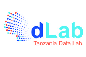 dLab: Promoting innovation and data literacy through a premier center of excellence.