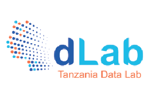 dLab Online Training