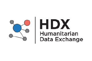 Humanitarian Data Exchange – TZ
