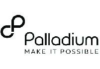 Palladium Impact