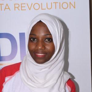 Fatma Abbas Kombo