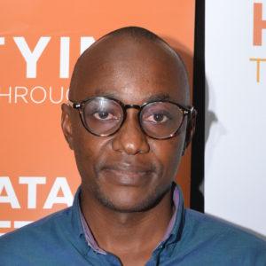 Hussein Juma Kiranga