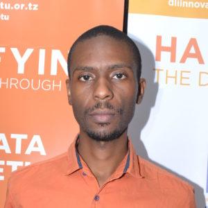 Musafiri Mbilinyi