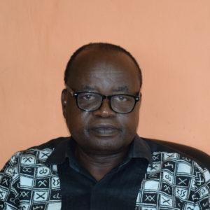 Mramba Makange Manyelo