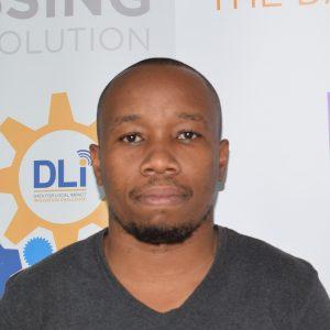 Daniel Kapinga